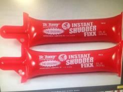 Присадка для АКПП трансмиссии Lubegard Dr. Tranny Instant Shudder Fixx