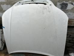 Капот. Opel Omega, 23, 26, 27 Y22XE, Z22XE