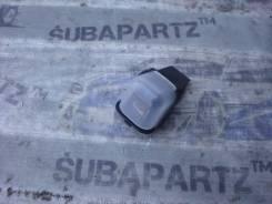 Фонарь освещения багажника. Subaru: Alcyone, Impreza WRX, Levorg, Leone, Legacy, Outback, Impreza, Impreza WRX STI, Legacy B4, BRZ EA82T, EG33D, ER27E...