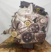 Контрактный Двигатель Mazda ZJ DY3W 82 000 km