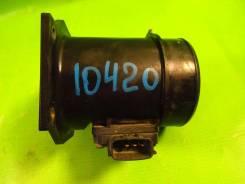 Датчик расхода воздуха Nissan Bluebird, EU14 22680-2J200