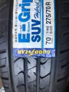 Goodyear EfficientGrip SUV HP01, 275/70R16 114H
