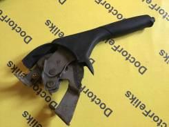 Ручка ручника Toyota Probox
