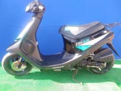 Honda Dio AF25, 1998