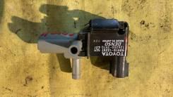 Клапан вакуумный Toyota Corolla Fielder ZZE123