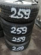 Bridgestone Turanza LS-V, 215 55 17