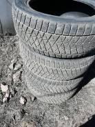 Bridgestone Blizzak DM-V2, 235 55 19