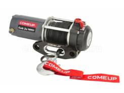 Продам Лебедка ComeUp Cub 2S для квадроцикла
