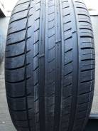 Triangle Group TH201, 275/45r20