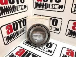 Подшипник редуктора Suzuki TA01/02/11/31/51/52/74W