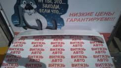 Спойлер багажника. Nissan Juke, F15, NF15, YF15, F15E HR15DE, HR16DE, MR16DDT