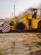 Stalowa Wola L-34, 1998