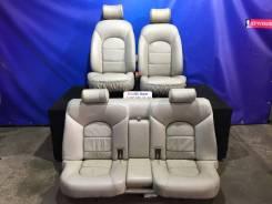 Салон сиденья Jaguar XJ XJ6 XJ8 XJ12 XJR X300 X308