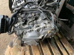Коробка автомат Chevrolet Captiva 3.2 AF33