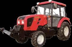 МТЗ 921.3. Продается трактор МТЗ Беларус 921.3, 90,7 л.с.