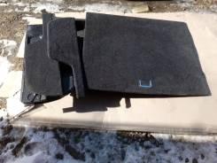 Пол багажника Subaru outback legacy bp9