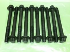Болты гбц головки комплект R2 RF RFT PN11-10-135B