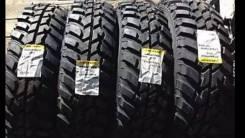 Dunlop Grandtrek MT2, 245/75/R16 japan