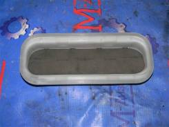 Решетка вентиляции в багажник TOYOTA COROLLA FIELDER 2007 [6294030150]