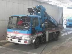 Aichi D706E, 1994