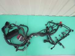 Проводка двс Nissan Tiida/Note, SNC11/NC11/NE11, HR15DE. 24011-CZ21A