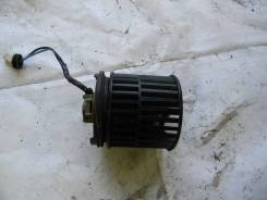 Моторчик отопителя VAZ Lada 2108,09,99