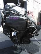 Двигатель TOYOTA VISTA, SV32, 3SGE, 074-0045342