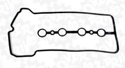 Прокладка клапанной крышки 11213-21011 KIBI ACA020013