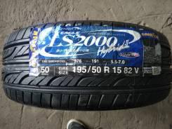Goodyear Eagle LS2000, 195/50R15