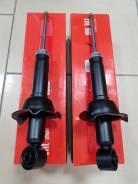 Стойка задняя (Deqst Корея) Honda CR-V RD4,5,7,8