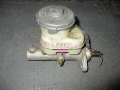 Цилиндр главный тормозной Honda Partner, EY7, D15B