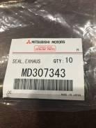 MD307343 Маслосъемный колпачек Mitsubishi Original