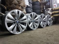 Оригинальные диски BMW, 234 стиль. 5*120