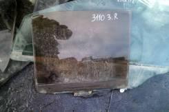 Продам заднее правое стекло двери Газ Волга 3110