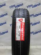 Firestone Touring FS100, 185/65 R14 86H