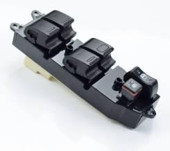 Блок управления стеклоподъемниками Toyota 84820AA011