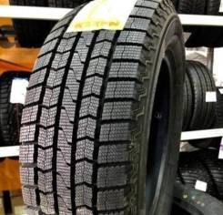 Maxxis SP3 Premitra Ice