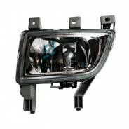 Фара туманная противотуманка Mazda Familya 323 01- левая правая