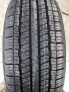 Triangle Group TR257, 225/65r17