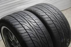 Dunlop SP Sport LM703, 265/40 R17