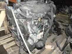 Двигатель в сборе. Toyota Corolla, CDE120, NDE120, ZZE120, ZZE120L, ZZE121, ZZE121L, ZZE122, ZZE123, ZZE123L, ZZE124 Двигатель 1CDFTV