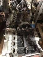 Двигатель Hyundai Trajet 2.0i 131-137 л/с. G4JP