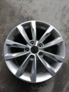 Диск литой штатный Hyundai i40 (52910-3Z600)
