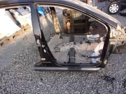 Стойка кузова Toyota Auris, правая