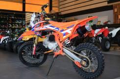 Motoland WRX 150