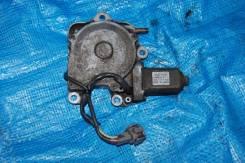 Мотор раздаточной коробки Suzuki Grand Escudo Grand Vitara XL-7