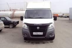 ГАЗ ГАЗель Next. Продается автомобиль газель некст, 2 700куб. см., 1 500кг., 4x2