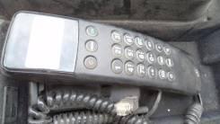 Телефон Mercedes