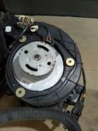 Мотор печки Toyota Cavalier TJG00, T2