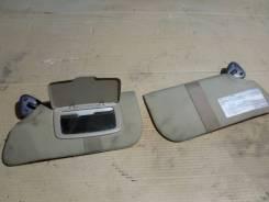 Козырек солнцезащитный Toyota Cavalier TJG00, T2